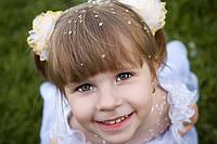 Фотосессия детская