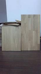 Мебельный щит из Дуба, ЯСЕНЯ, БУКА, березы, сосны, ели