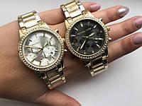 Женские Часы брендовые на руку