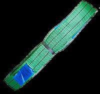 Строп текстильний петльовий СТП 2,0 т, 4,0 м