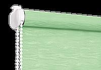 Роллета ZAKARD цвет  2073 фисташковый