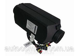Автономный воздушный отопитель «Air Heater» Planar-44D12-GP 4kW, фото 2