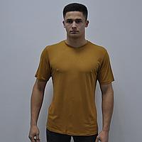 Чоловічі футболки з v-подібним вирізом в категории футболки и майки ... 92a8a539fbfaa