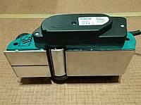Рубанок электрический EURO CRAFT EP214 / Гарантия 1 год(электроинструмент дереву электрорубанок профессиональный електрорубанок ручной электро)
