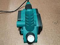 Рубанок электрический EURO CRAFT EP214 / Вес инструмента: 2.4 кг(электро профессиональный электрорубанок ручной електрорубанок электроинструмент