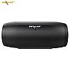 Портативная Bluetooth колонка Zealot S16 с функцией power bank и защитой от воды