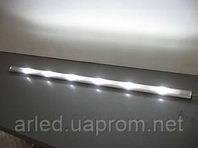 Светодиодная подсветка ODJ NORMA - LED 16 Вт. A+ для витрин, фото 3