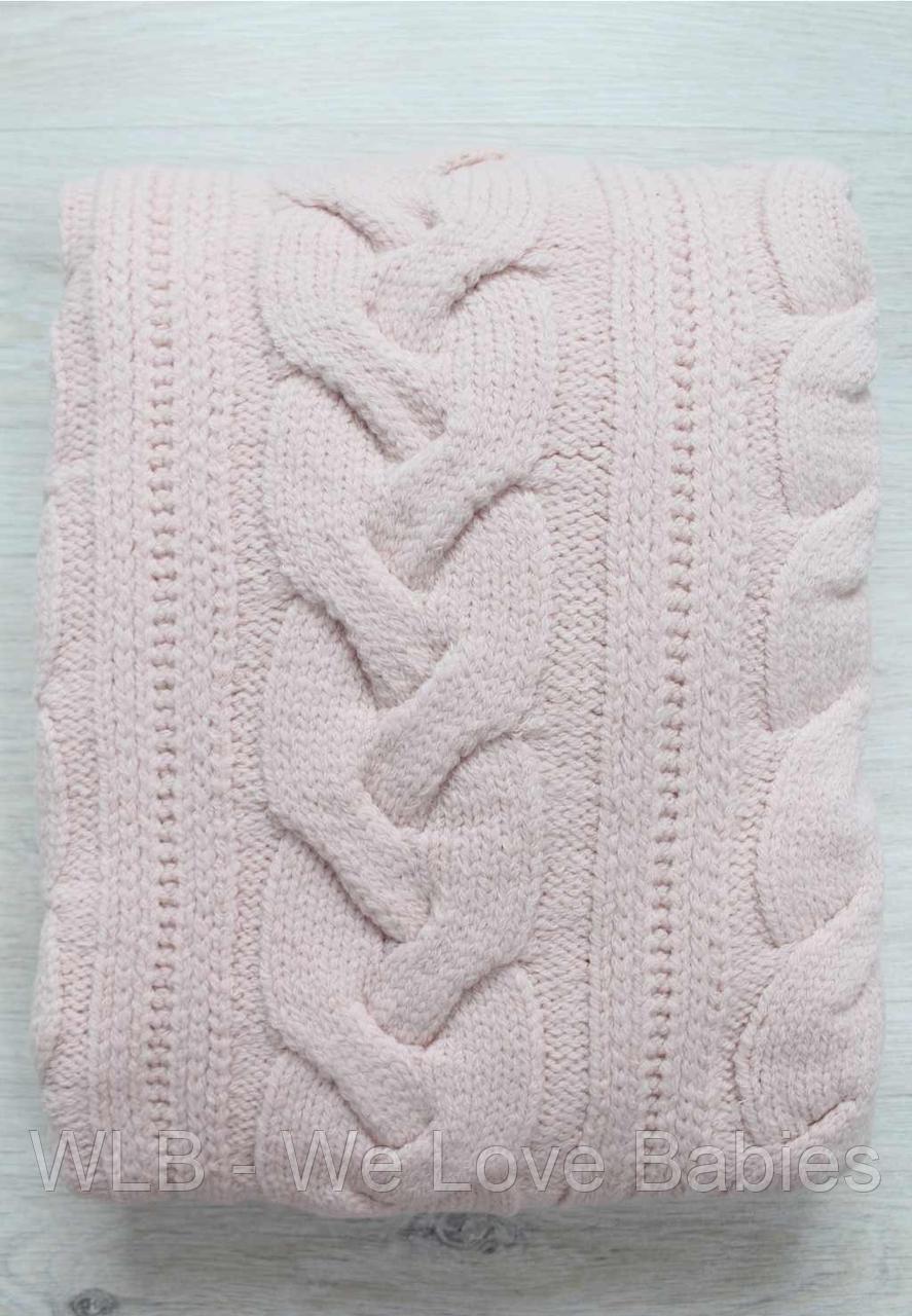 cae755913714 Одеяло детское! Одеяло детское шерстяное! Одеяло на овчине! Одеяло ...