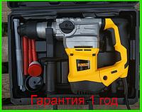🔴Бочковой перфоратор DeWALT D25481, девольт 1050 Вт