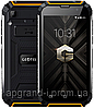 Geotel G1 2/16GB Orange