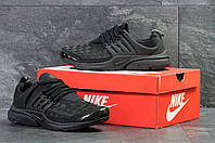 Кроссовки мужские Nike Air Presto TP QS. ТОП КАЧЕСТВО!!!  РЕПЛИКА КЛАССА ЛЮКС, фото 1