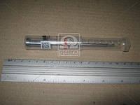 Комплект клапанов, инжектор CR RVI 11,1(пр-во Bosch), F 00R J00 218