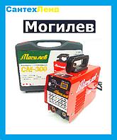 Инвертор сварочный Могилёв СМ-300 в Кейсе