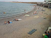 Отдых в Крыму 2017! Cдам частный дом на пляже!
