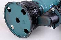 Дренажно-фекальный насос с ножами Euro Craft P234F погружной с измельчитилем