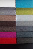 Ткань мебельная Etna , фото 1