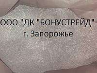 Порошок стальной ПЖ-1, фото 1
