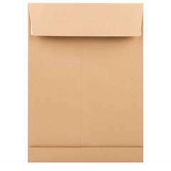 Конверт почтовый