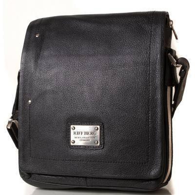 db54a91fe91e Мужские сумки и барсетки из натуральной кожи. Товары и услуги компании