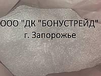 Порошок для обмазки электродов, фото 1