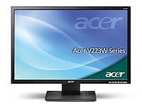"""✔️ Б/у Монитор 22"""" Acer V223Wbd"""
