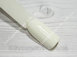 Гель-лак YRE 15 мл № 001 Белый
