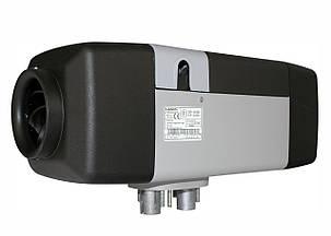 Автономный воздушный отопитель Webasto Air Top 2000 STС 4KW 12V/24V, фото 2