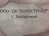 Порошок для повышения износостойкости колодок, фото 1