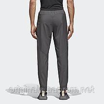 Спортивные штаны Adidas Climacool Workout DW5382, фото 3