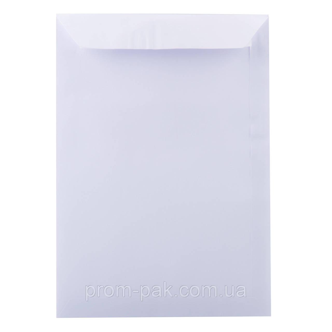 Конверт из бумаги С4 ОЛ