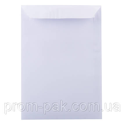 Конверт из бумаги С4 ОЛ, фото 2