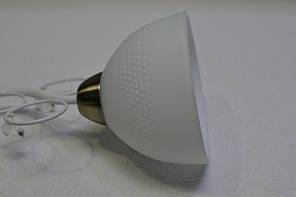 Люстра,1 лампа, фото 2
