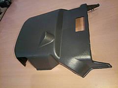 Облицовка рулевой колонки IVECO 93941952, фото 3