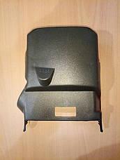 Облицовка рулевой колонки IVECO 93941952, фото 2