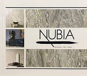 Коллекция Nubia