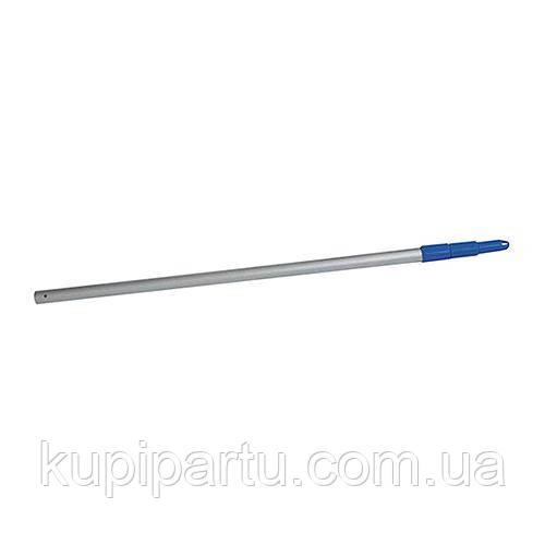 Ручка 29054