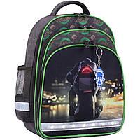 183423d9caba Школьный рюкзак bagland в категории рюкзаки и портфели школьные в ...