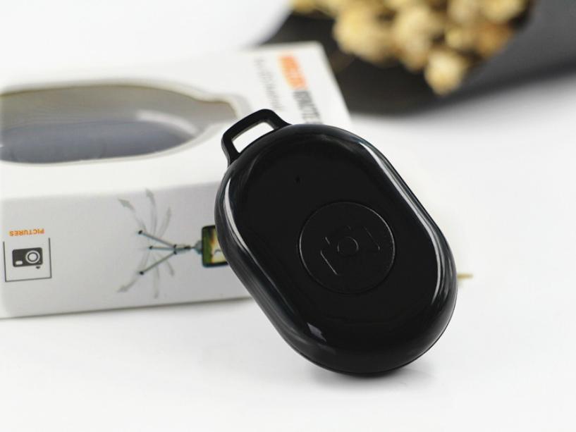 Bluetooth пульт телефона