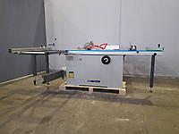 Форматно-раскроечный станок FDB FR6080A, фото 1