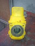 Счетчик газа роторный G25 РГК-1/30, фото 3
