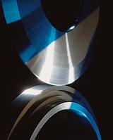 Заточка дисковых ножей, заточка тарельчатых ножей