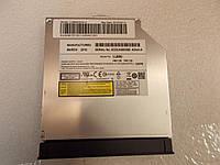 DVD привід Panasonic UJ890 для 5741G