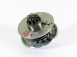 Картридж турбины 753420-5006S Mazda 3 1.6 DI, DV6TED4, 80Kw-109HP, Y60113700G, 9657248680, 9660641380