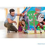 Игровой домик Intex Джунгли (45642) 95-75-107 см, фото 3