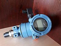Преобразователь давления (датчик) Метран-150