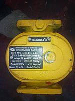 Счетчик газа роторный G25 РГК-1/30