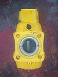 Счетчик газа роторный G25 РГК-1/30, фото 5