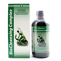 Био-Клинзинг комплекс - для активной противопаразитарной защиты организма