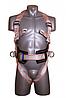Пояс лямочный комбинированный ПЛК2