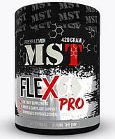 MST Flex Pro powder 20 serv